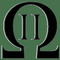 omega ii
